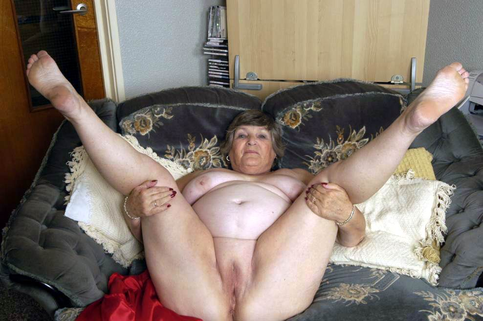 90 year old sex